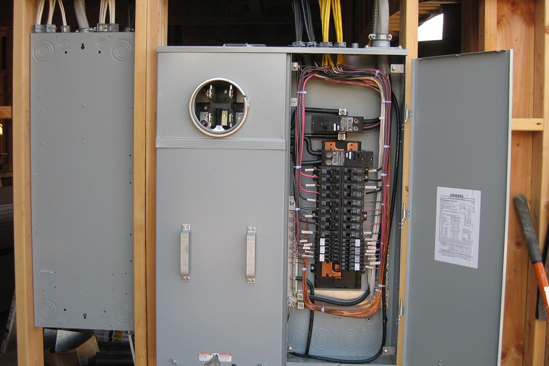 Portfolio Energy Electric Sd Inc