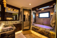 Bathroom-remodel-lighting-1