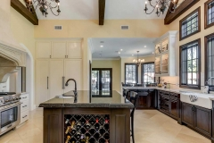 Home-kitchen-island-lighting