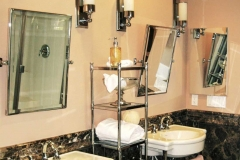 Bathroom-vanity-lighting